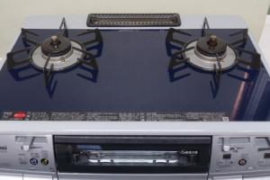 RTES66VCTS 300x200 三重の高級家電買取実績【無限堂】