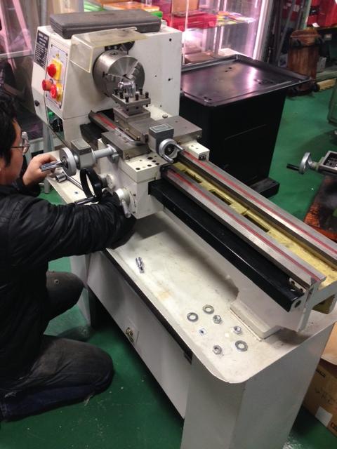 senban 3月20日 岐阜にて 厨房機器 工具 を買取いたしました。