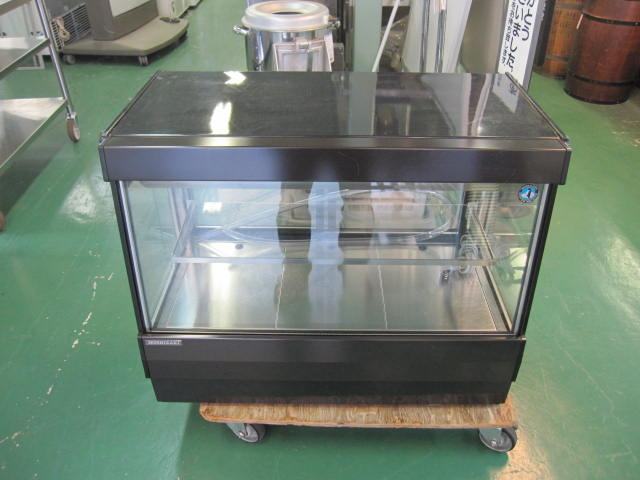 HKD 3B 6月27日 岐阜 にて 厨房機器 を 2点 買取 いたしました