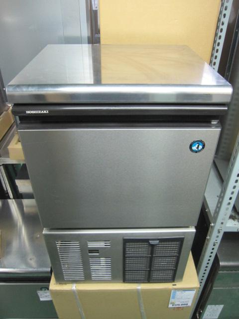 IM 35M 6月27日 岐阜 にて 厨房機器 を 2点 買取 いたしました