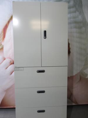 PLUS 3dan 7月11日三重 にて オフィス家具 3点 を 買取 いたしました