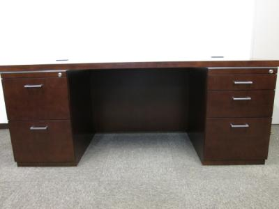 vp40fs 7月11日三重 にて オフィス家具 3点 を 買取 いたしました