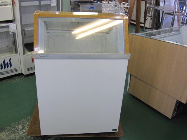 SCR VD6NA 9月12日三重 にて 厨房機器 を 2点 買取 いたしました