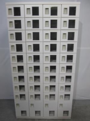 ALPS40rocker 10月31日三重 にて オフィス家具 3点 を 買取 いたしました