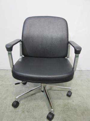 CR GP26 10月31日三重 にて オフィス家具 3点 を 買取 いたしました