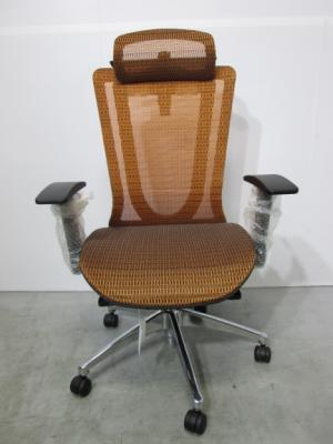 LEZANTE 10月31日三重 にて オフィス家具 3点 を 買取 いたしました
