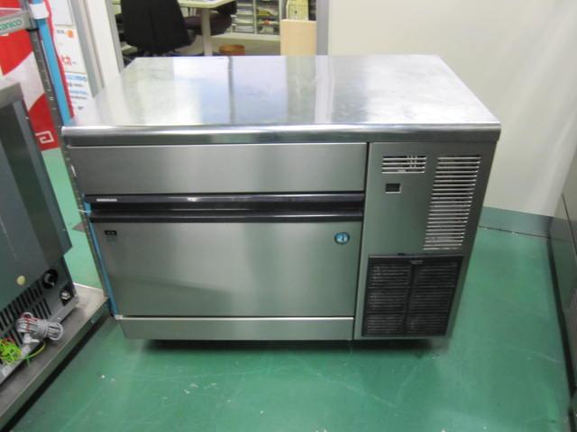 IM 95TM 11月14日三重 にて 厨房機器 を 2点 買取 いたしました