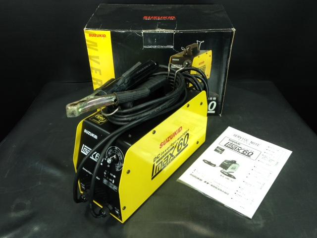 SIM60 11月8日三重にて 工具 を2点 を買取いたしました