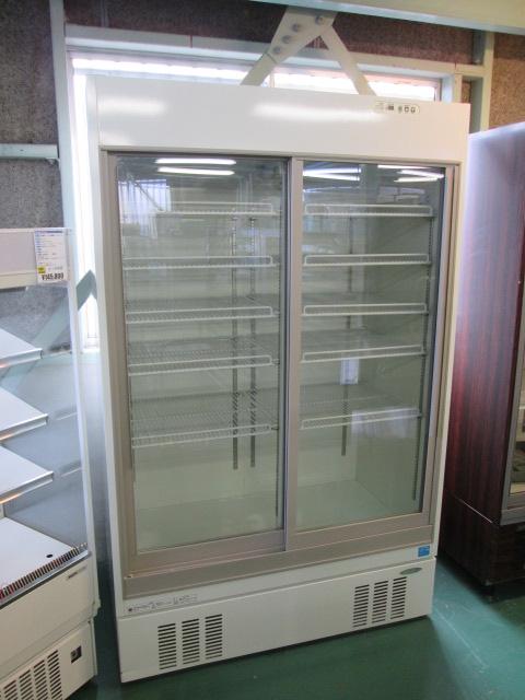 MSS 40GWSR7 12月27日愛知 にて 厨房機器 を 2点 買取 いたしました