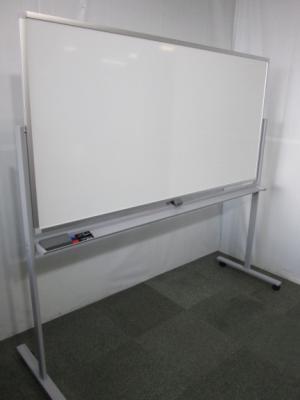BB R936WW 1月17日三重 にて オフィス家具 3点 を 買取 いたしました