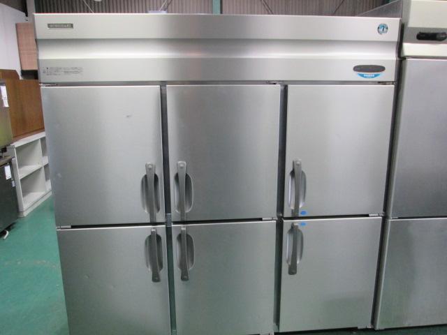 HRF 180XF3 1月9日岐阜にて厨房機器を2点買取 いたしました
