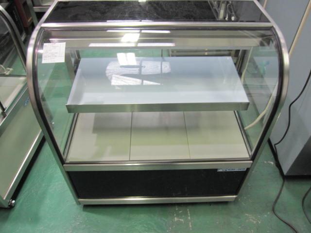 OHGU 900F 1月9日岐阜にて厨房機器を2点買取 いたしました