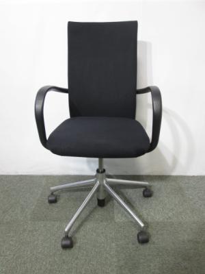 vitra 1月17日三重 にて オフィス家具 3点 を 買取 いたしました