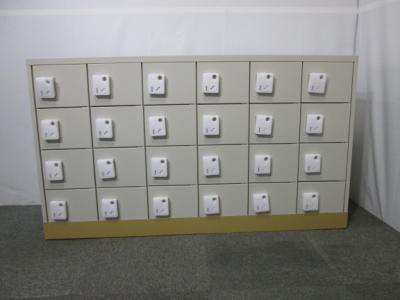 SC 24K 2月6日三重 にて オフィス家具 3点 を 買取 いたしました