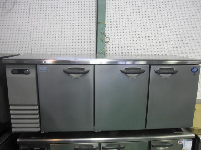 SUR G1861CSA 2月20日三重にて 厨房機器 を2点 を買取いたしました