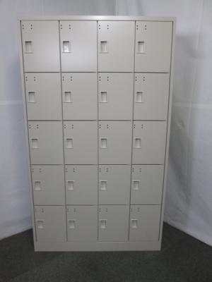 JOINTEX20rocker 3月20日三重 にて オフィス家具 3点 を 買取 いたしました