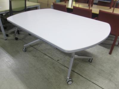 MTFV 200P81 3月20日三重 にて オフィス家具 3点 を 買取 いたしました