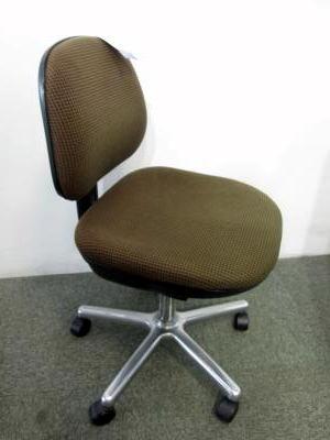 okamura OA 3月20日三重 にて オフィス家具 3点 を 買取 いたしました