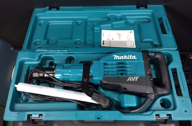 HM1317C 5月15日三重にて工具を2点買取 いたしました。