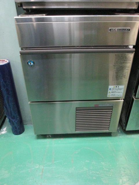 IM 50L S1 5月15日岐阜にて厨房機器を2点買取 いたしました。