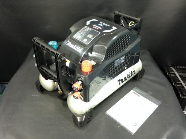 AC461XB 工具の種類