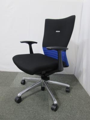 CJ43BR オフィス家具の種類