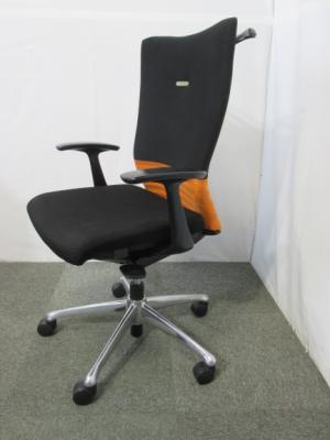 CJ46BR オフィス家具の種類