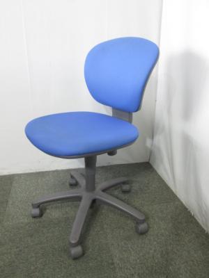CRS G208F4HS69N オフィス家具の種類