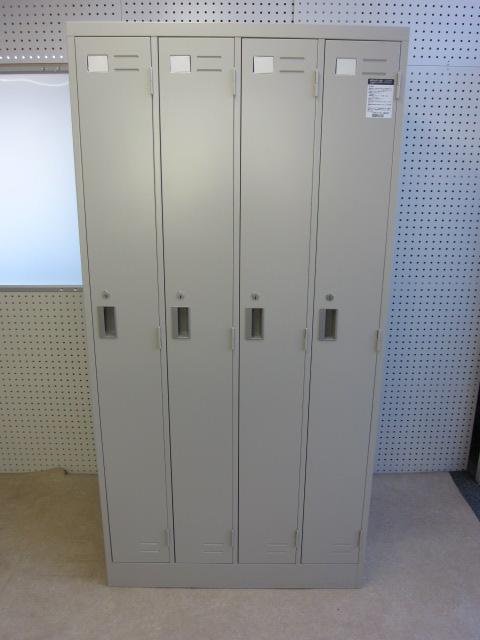 LK 4F1E オフィス家具の種類