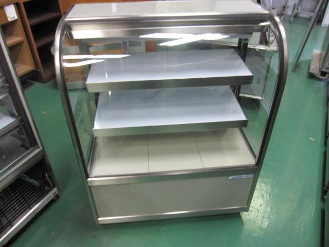 OHGU T 900B 6月25日三重にて 厨房機器 を2点 を買取いたしました。