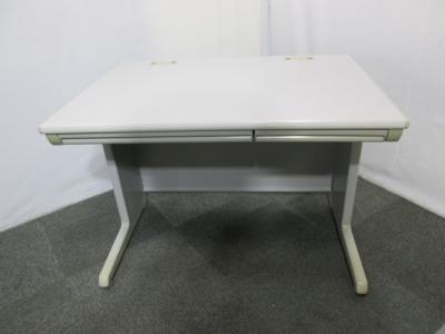hiradesk オフィス家具の種類