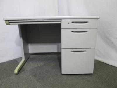 katasode オフィス家具の種類