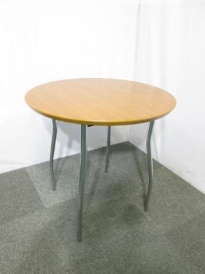 oudan オフィス家具の種類