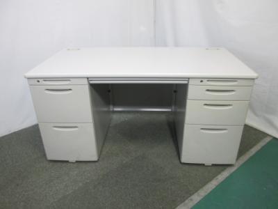 ryousode オフィス家具の種類