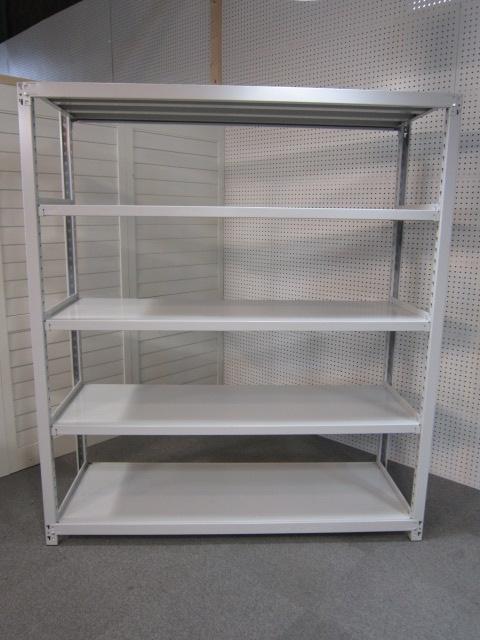 shelf オフィス家具の種類