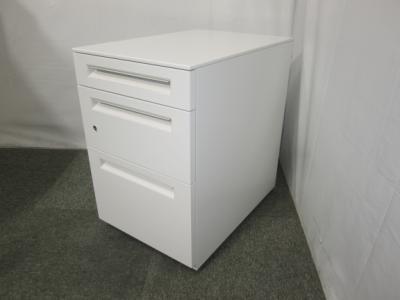 wagon オフィス家具の種類