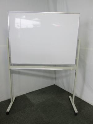 whiteboard オフィス家具の種類