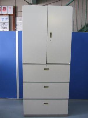zyougesyoko オフィス家具の種類
