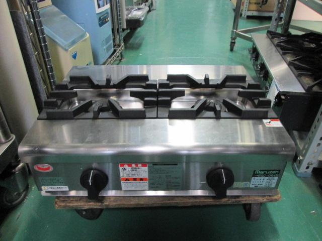 RGC 064B 7月31日愛知にて 厨房機器 を2点 を買取いたしました。