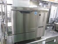 DRI 65LME 200x150 大和製氷機高価買取