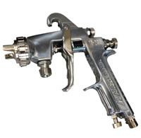 06airtool 機械工具類買取