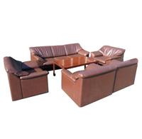 07ousetsu オフィス家具の買取