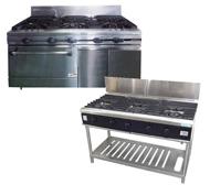 gasu 厨房機器の買取について