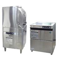 syokusen 厨房機器買取