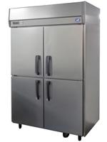 tate reizou 厨房機器買取