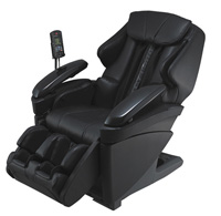 M chair 買取対象