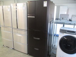 愛知の厨房機器買取 | オフィス家具・工具も|岐阜・三重|無限堂