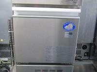 SIM S2500 200x150 Panasonic製氷機高価買取