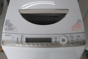 AW 10SV2 300x200 高級家電の買取実績