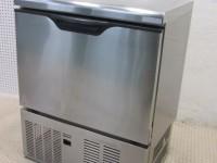 DRI 45LME 200x150 大和製氷機高価買取